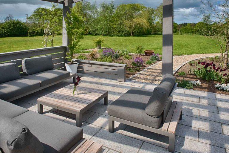 Maddie Dineen Garden Design 12838
