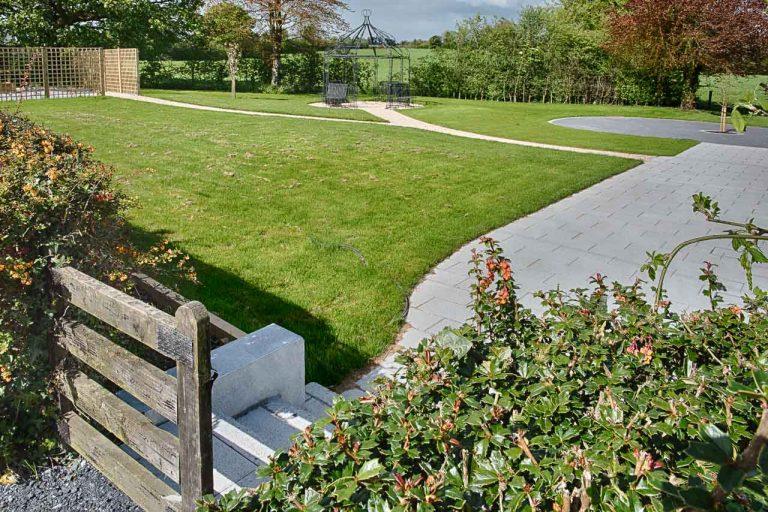 Maddie Dineen Garden Design 155715