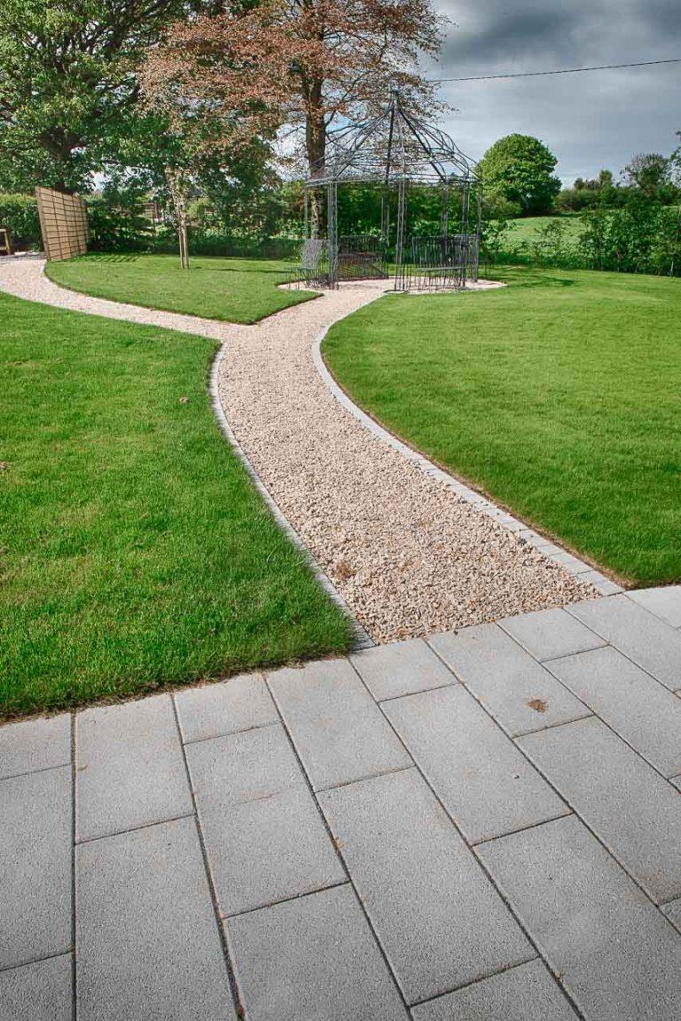 Maddie Dineen Garden Design 160319