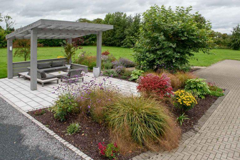 Maddie Dineen Garden Design 26016