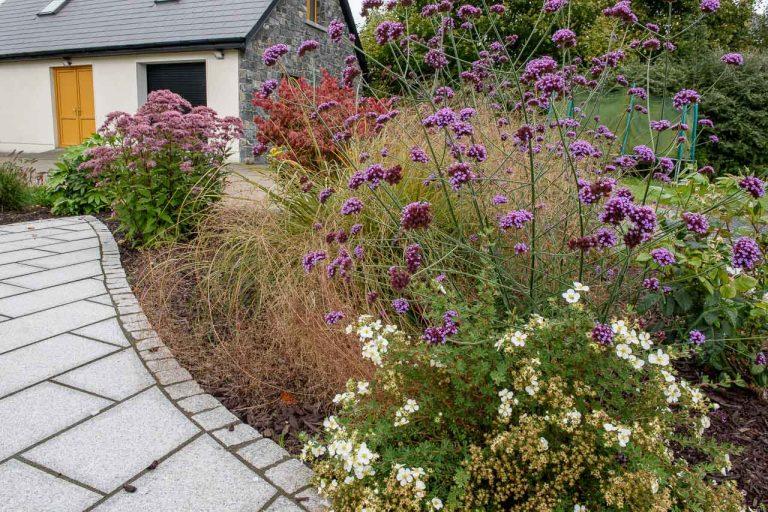 Maddie Dineen Garden Design 26024