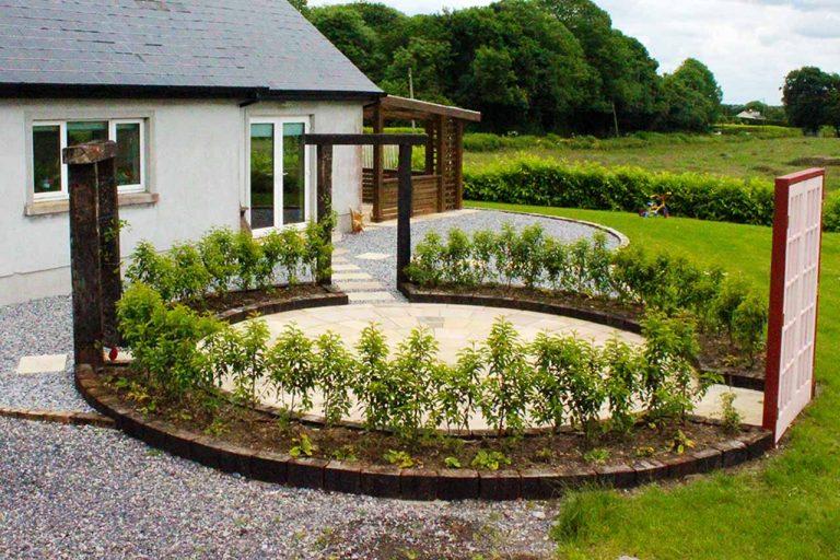 Maddie Dineen Garden Design 00100