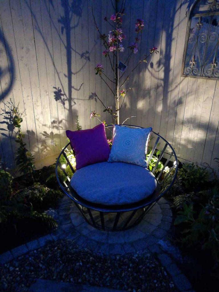 Maddie Dineen Garden Design 10449