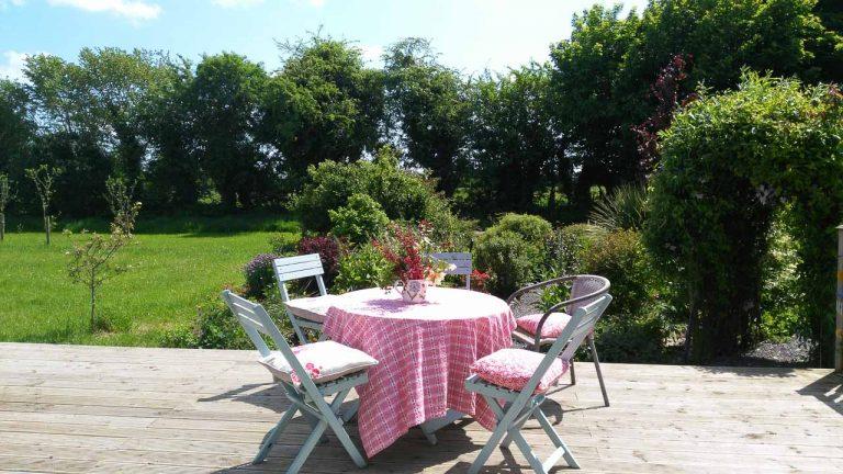 Maddie Dineen Garden Design 14552
