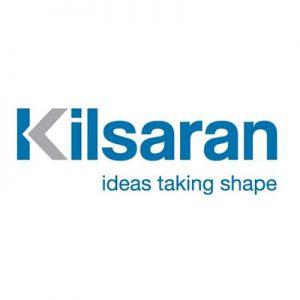 Kilsaran Home Maddie Dineen Partner