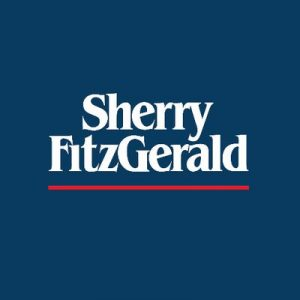 Sherry Fitzgerald Maddie Dineen Partner