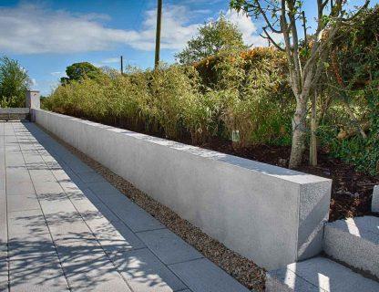 Maddie Dineen Garden Design 155057